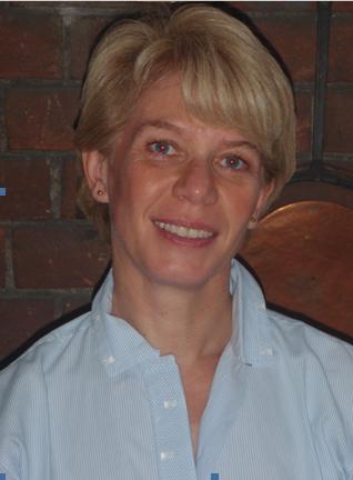 Anna M Bianchi.png