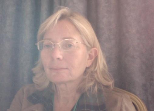 Catherine Garbay.jpg