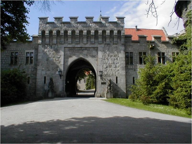 Smolenice Castle.jpg